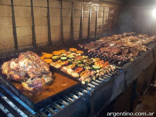 Fotos de delivery en rosario de comida casera y catering for La cocina casera