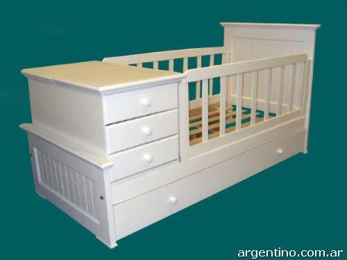 Fotos de nuria dise os muebles laqueados y estructuras for Muebles laqueados