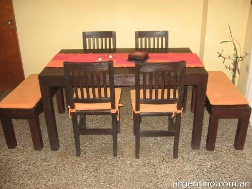 Creando tu mundo muebles en san miguel de tucum n for Muebles de oficina tucuman 1564