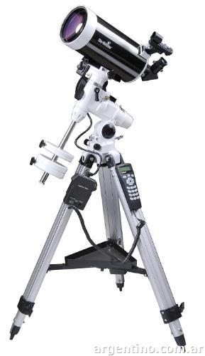 Telescopio galileo meade braun en mendoza capital for Espejo 70 mendoza