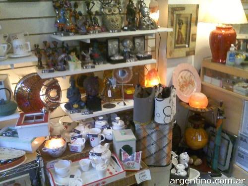 Casas De Decoracion En Caballito ~ Armonias Casa de Regalos y Decoraci?n en Caballito tel?fono