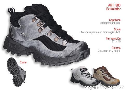 Fotos de zapatillas de trabajo puntera reforzada - Zapatillas de trabajo ...