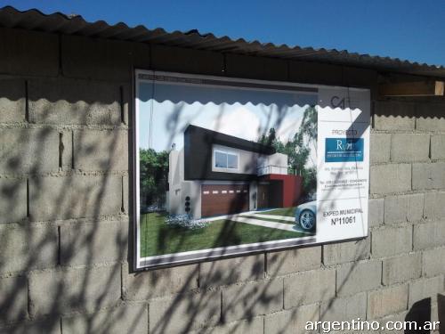 Fotos de arquitectos rvr estudio de arquitectura en - Estudios de arquitectura en cordoba ...
