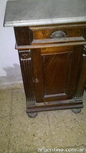 Fotos de vendo muebles antiguos en villa carlos paz - Fotos de muebles antiguos ...