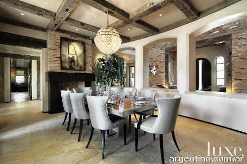 Fotos de decoradora de interiores en cerro de las rosas - Decoradora de interiores ...