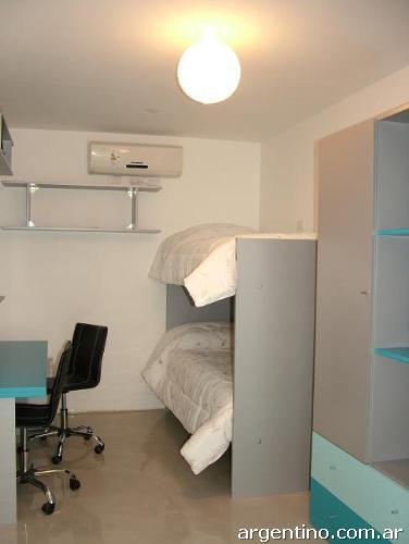 Fotos de residencia para estudiantes en monserrat for Residencia para estudiantes