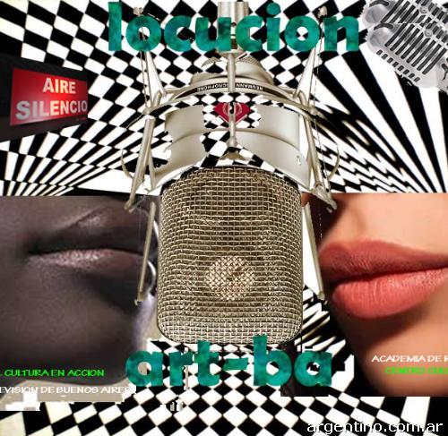 1....2...3... ESTAMOS EN EL AIRE  801537-locutor-produccion-de-radio-y-television-locucion-20131103052503176