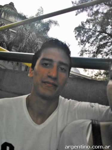 Fotos de busco trabajo de ayudante de cocina turno noche en san fernando - Busco trabajo de ayudante de cocina ...
