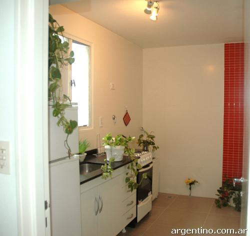 Fotos de apartamentos alquiler temporario en buenos aires recoleta maticesdbuenosaires - Apartamentos ibiza alquiler ...