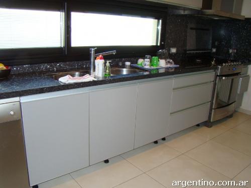 Ventiluz Baño Medidas:Aluxel Aberturas de Alumínios Córdoba Amoblamientos de cocina en