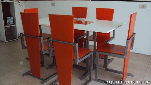 Vida muebles y die os en salta capital tel fono for Muebles de diseno cordoba capital