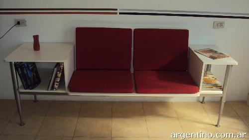Fotos de vida muebles y die os en salta capital for Muebles de oficina juarez salta