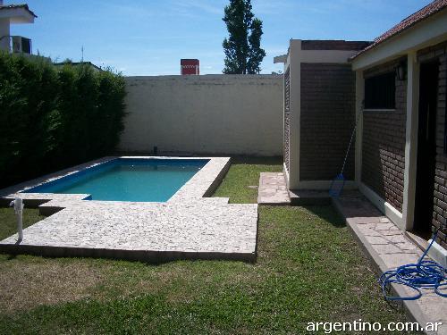 db94bb59da02c Alquilo Casa Con Pileta En Carlos Paz en Villa Carlos Paz  teléfono