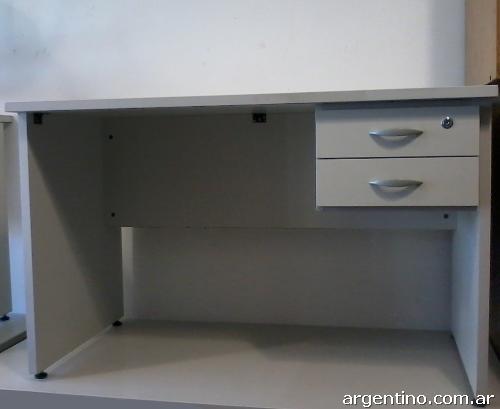 Fotos de up office argentina muebles y complementos para for Muebles y complementos