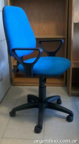 Fotos de up office argentina muebles y complementos para for Complementos de oficina