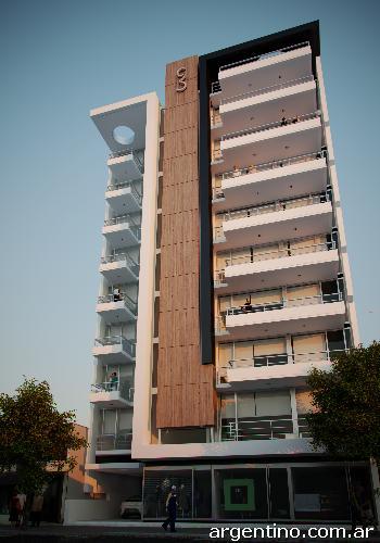 Fotos de estudio de arquitectura oporto en puerto madryn for Estudio de arquitectura