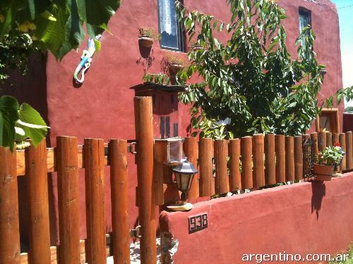 Fotos de propiedad con 5 casas en santa clara del mar en - Casas de madera santa clara ...