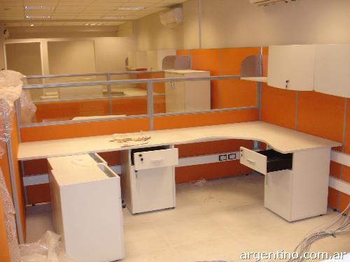 Amoblamientos mcg carpinter a muebles de oficina y hogar for Amoblamientos para oficina