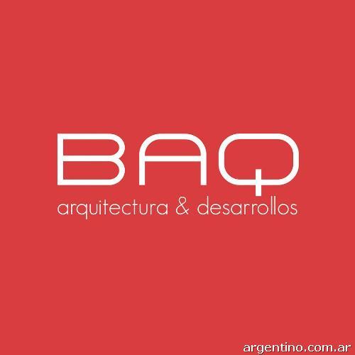 Fotos de estudio de arquitectura dise o de interiores - Estudios de arquitectura en toledo ...