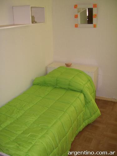 Habitaciones en alquiler due o alquila en villa devoto for Busco habitacion compartida