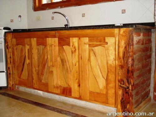 Enrique ramírez muebles artesanales en Mar del Plata: teléfono ...