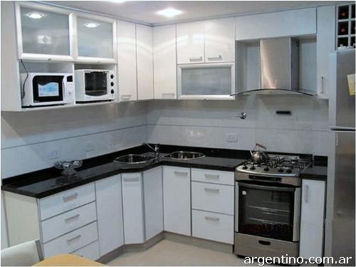 Fotos de Carpintero  Muebles De Cocinas A Medidas en José C Paz