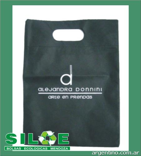 1ed71df8d Bolsas Ecológicas Impresas en Guaymallén