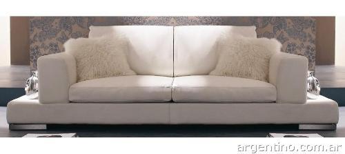 Proclean limpieza de sillones en mar del plata tel fono - Limpieza de sofas de tela ...