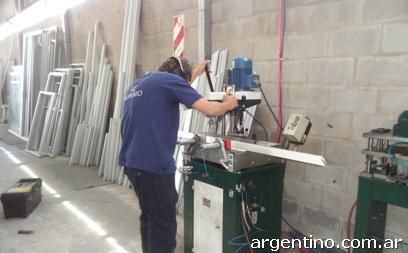 Vc Aluminio Aberturas De Alta Prestaci N En Don Torcuato