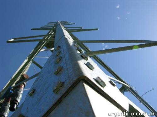 Torres Met Licas Para Tanques De Agua Modulares En Loma