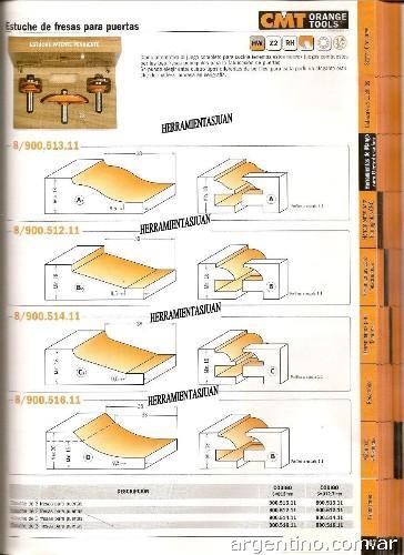 Herramientas para la carpinter a de madera en san juan y for Carpinteria en madera