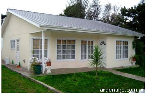 Multicasas tu casa para siempre viviendas americanas y - Casas tipo americano ...