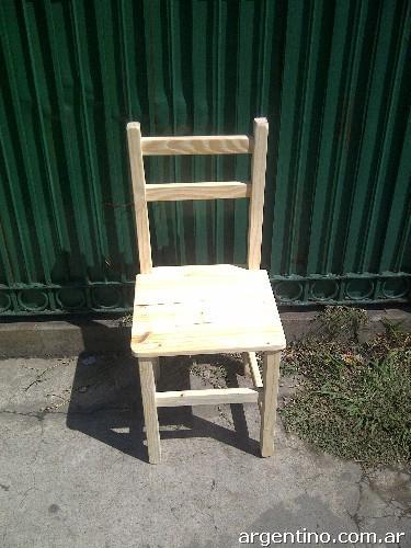 Mesas y sillas para bar restaurantes hoteles de pino en tigre tel fono - Mesas y sillas de jardin baratas ...