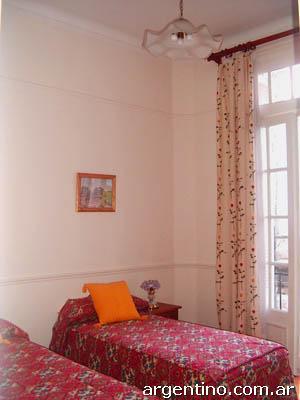 Fotos de apartamentos en alquiler centro de buenos aires microcentro 1143045516 - Apartamentos en benasque alquiler ...