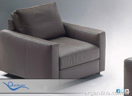 f brica de sillones relax group onorati en san mart n