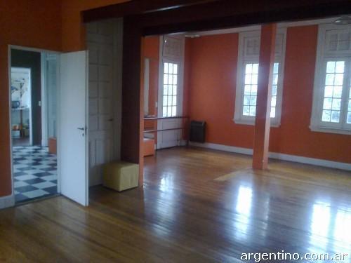 Sala de Ensayo Villa Ortúzar villa Urquiza en Villa Urquiza ebd818ce756c
