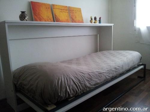 Cama rebatible de 1 plaza en mar del plata tel fono for Precio de cama de 1 plaza