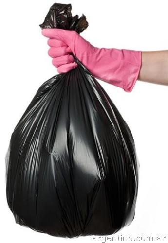 05285531d 250 Bolsas de residuos - consorcio 80x110 - San Miguel