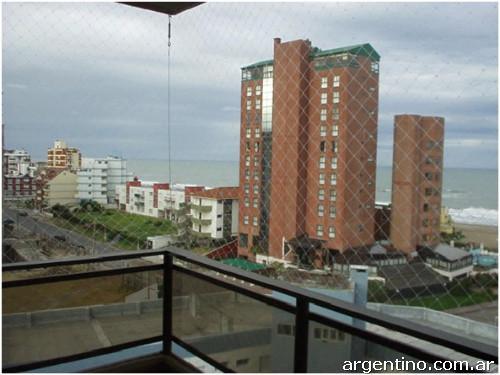 redes de proteccin para balcones conred en villa devoto