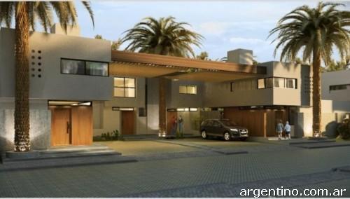 Estudio de la r a es arquitectura dise o y construcci n - Arquitectos en cordoba ...