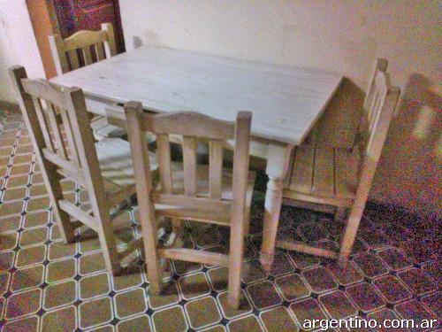 Vendo Muebles De Cocina Usado en Almirante Brown