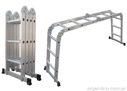 Fotos de carguex f brica de escaleras de aluminio madera for Fabrica de escaleras de madera