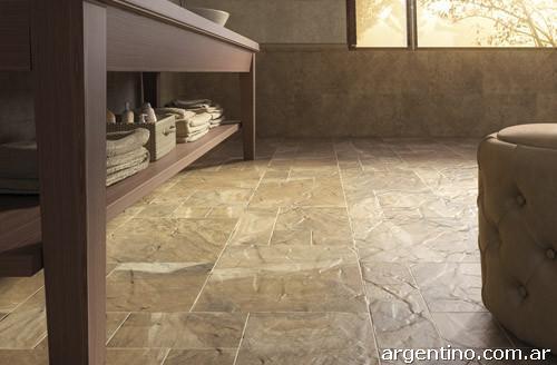 Fotos de moro revestimientos moro rosario pisos for Pisos porcelanatos fotos