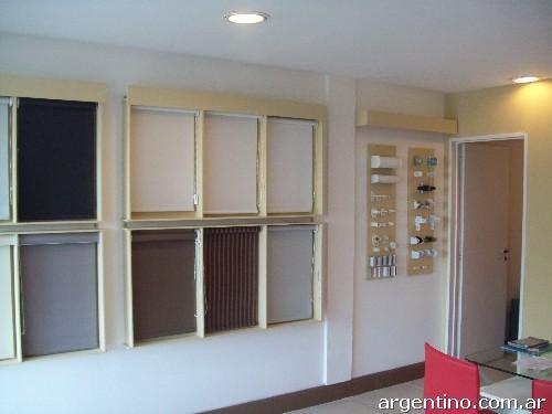 Cortinas De Baño Zona Sur:Cortinas Roller Paneles Orientales Toldos en Zona Norte Fábrica en