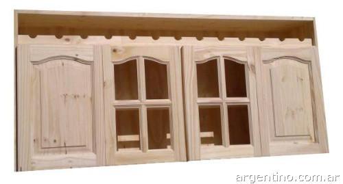 Fotos de muebles de pino en san miguel de tucum n for Muebles de oficina tucuman 1564