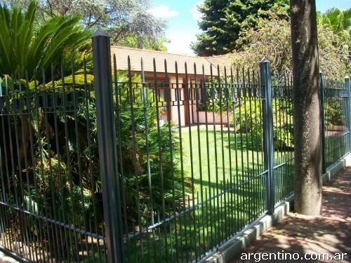 Bel Tempo Residencia Geri Trica En La Plata Tel Fono