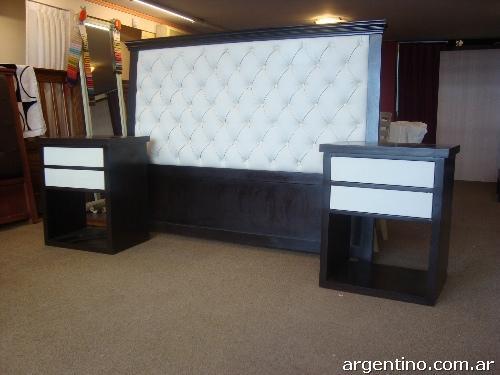 Fotos de muebles de cocina int de placard sillones rollers y muebles personalizados en san - Sillones de cocina ...