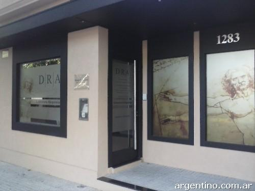 Laboratorio Daniel R Aquilano En La Plata Tel Fono