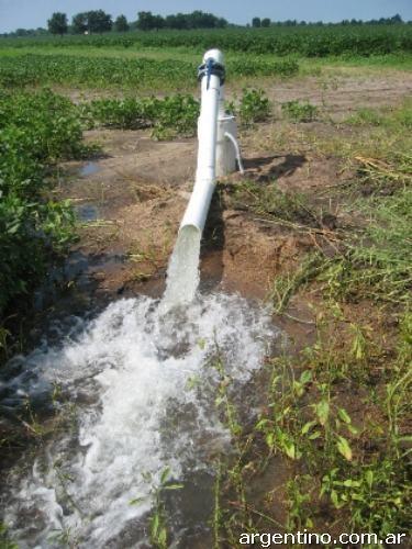 Geo del sur perforaciones de agua en ezeiza tel fono - Bombas de extraccion de agua ...