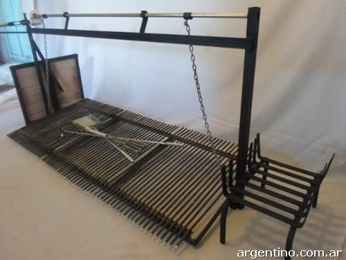 Herreros artesanos en ezpeleta tel fono for Cuanto vale una escalera
